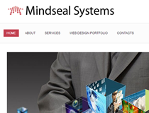 Mindseal Systems